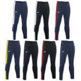 17-joma-champion-4-interlock-pants-multi-100761