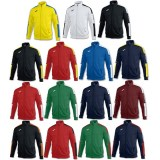 17-joma-champion-4-jacket-multi-100687