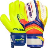 5679-reusch-jr-serathor-s1-blu-giallo-1-m