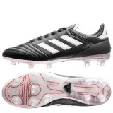 adidas-copa-172-fg-scarpe-calcio-uomo-men-s-football-shoes-ba8522