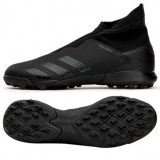 adidas-predator-203-tf-ll-m-ef1652-football-shoes
