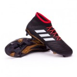 bota-adidas-predator-18.2-fg-core-black-white-gold-metallic-solar-red-0