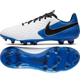 buty-nike-tiempo-legend-8-academy-mg-at5292-104