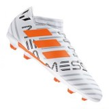 by2412-adidas-nemeziz-messi-17-3-fg-j-kids-weiss-rot