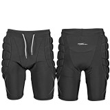 compression-short-padded