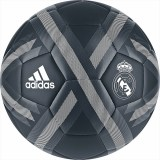cw4157-pallone-real-madrid