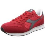 diadora-k-run-ii-240637386