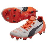 evopower-2.2-mixed-sg