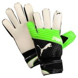 evopower-2.3-grip-rc