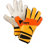 evopower-2.3-rc-grip