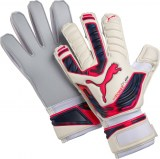 evopower-grip-2-acqua