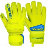 guanti-portiere-bambino-reusch-fit-control-sg-extreme-finger-support
