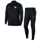 inter-tuta_dri-fit-squad-919976-010