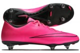 mercurial-victory-sg9