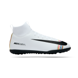 nike-junior-mercurial-superfly-6-club-tf-gs-109-weiss-aj3088-109