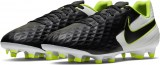 nike-legend-8-academy-fg-mg-239179-at5292-011-orig