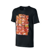 nike-nsw-vintage-shoebox-t-shirt-black-black-834636-010