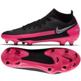nike-phantom-gt-academy-df-fg-mg-m-cw6667-006-football-shoes
