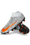 nike-superfly-7-academy-cr7-fg-mg_6