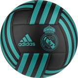 pallone-real-madrid-2017