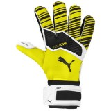 puma-one-grip-1-rc