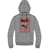 puma__pum-756026-08__4-dna-hoody-kids