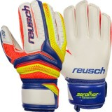 reusch_guanti_portiere_junior_serathor_sg_finger_support_3772810_456_v_