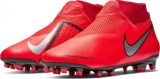 scarpe-calcio-nike-phantom-vision-academy-fg-game-over-pack4