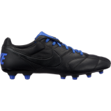 the-nike-premier-fg-ner-blu