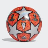 ucl_finale_madrid_top_capitano_ball_multicolor_dn8686_01_standard5
