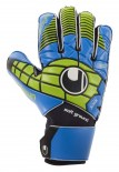 uhlsport-eliminator-soft-pro